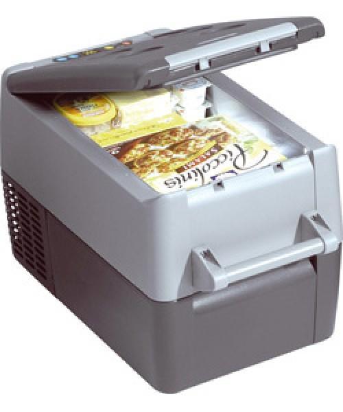 Waeco CoolFreeze CF 60 Kompressor-Kühlbox