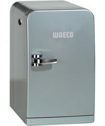 Mini Kühlschrank MyFridge MF-05 12/230 Volt