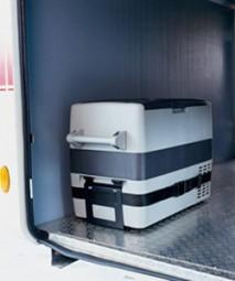 Befestigungskit für CoolFreeze CF-Kühlboxen