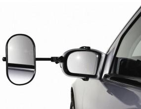 Emuk Wohnwagenspiegel für Ford Galaxy Max Kuga