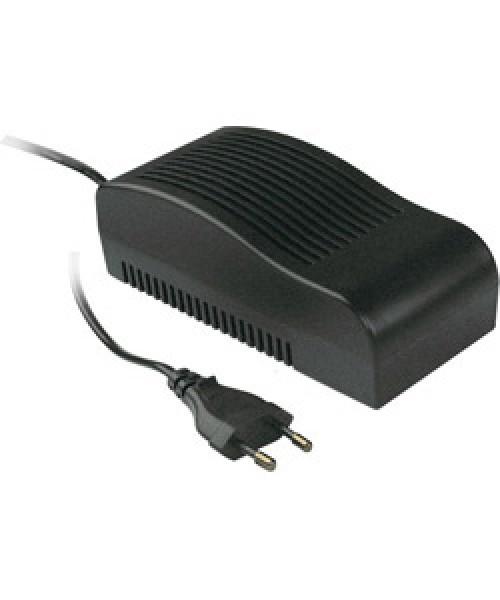 Netzgerät für thermoelektrische 12-Volt-Kühlboxen 5 Ampere