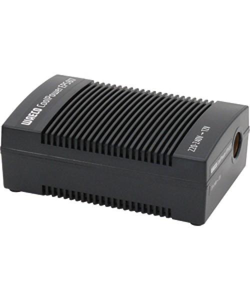 Netzgeräte für thermoelektrische 12-Volt-Kühlboxen 6 Ampere