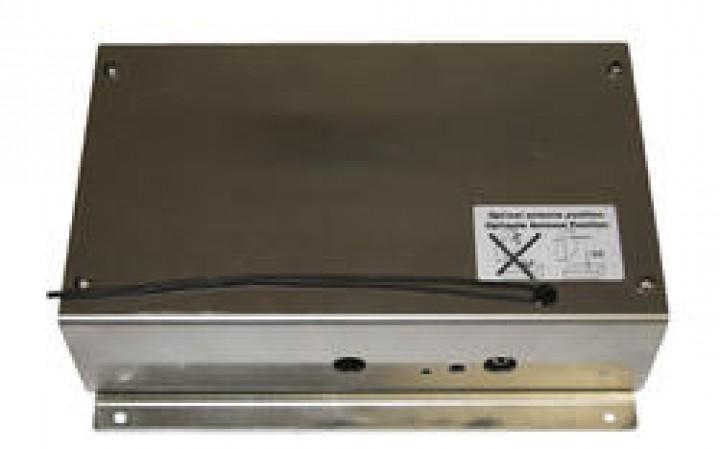 Basisstation Comfort RC1 für Move Control