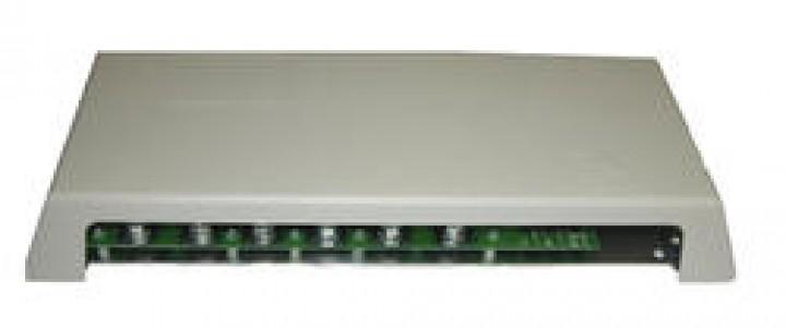 Basisstation Comfort RC2 für Move Control
