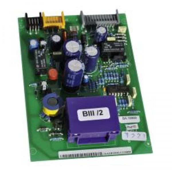 Austausch-Elektronik BR 3 Boiler B10/14