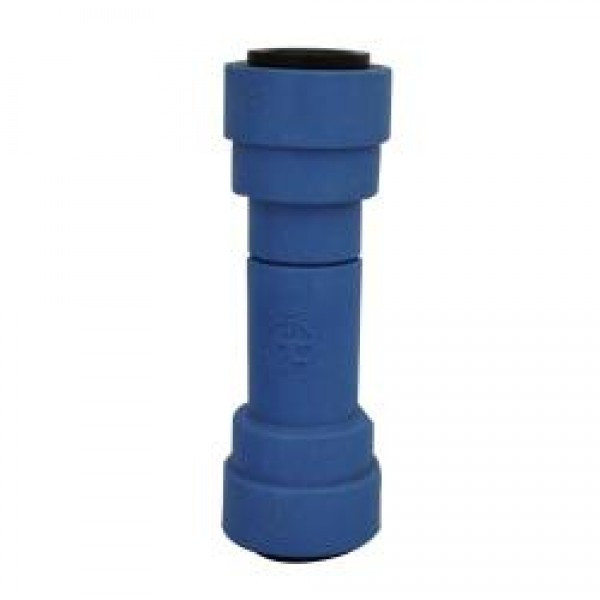Rückschlagventil John Guest System 12 mm Truma Boiler