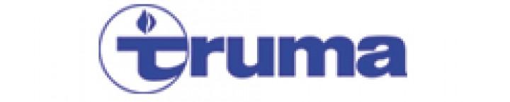Versteifungsring für Truma Therme
