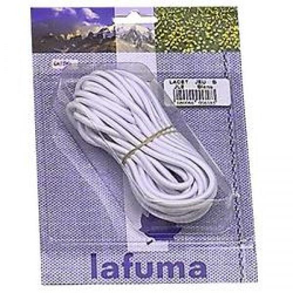 Lafuma Ersatzspanngummi weiß