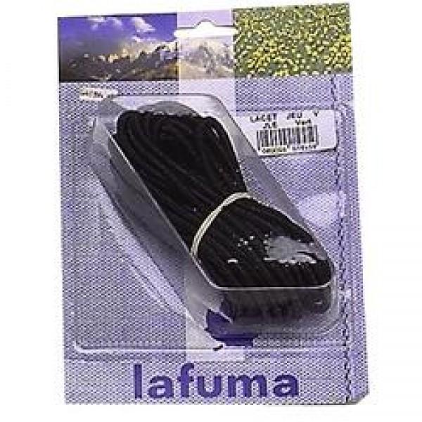 Ersatzteile für Lafuma Campingmöbel - Ersatzspanngummi blau 8 m