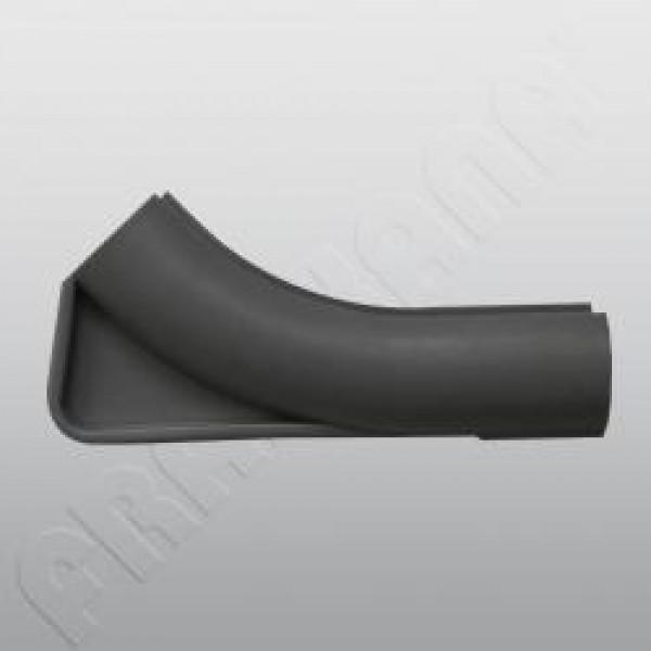 Belsol - Ersatzteile - Bodenschoner zu Tintoretto
