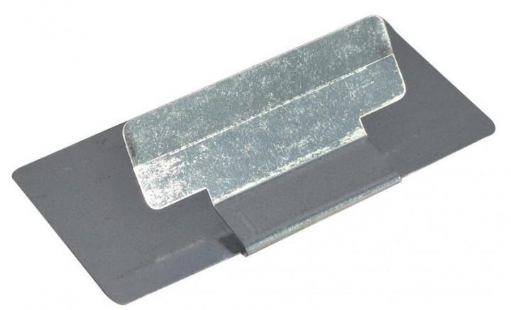 Abschirmblech für Truma S 3002 P Heizungen