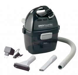 Autostaubsauger PowerVac