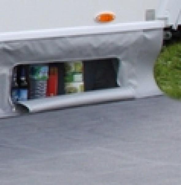 Organizerschürze Joker Element mit Caravan-Keller
