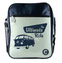 VW Collection Schultertasche The original Ride