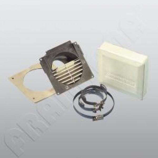 Ersatzteile für Trumatic E - Feinsicherung 3,15 AF