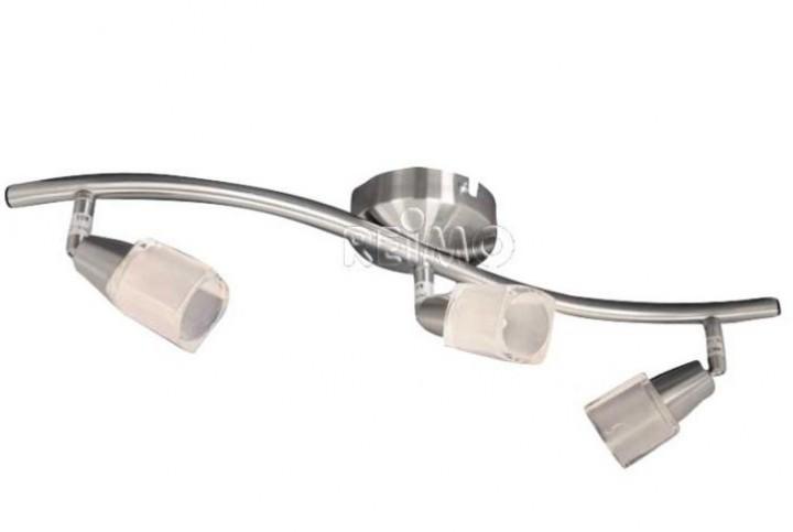 Carbest Halogen Deckenlampe 12 Volt