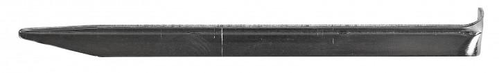 Relags Aluhering Winkel 18 cm 6er Pack