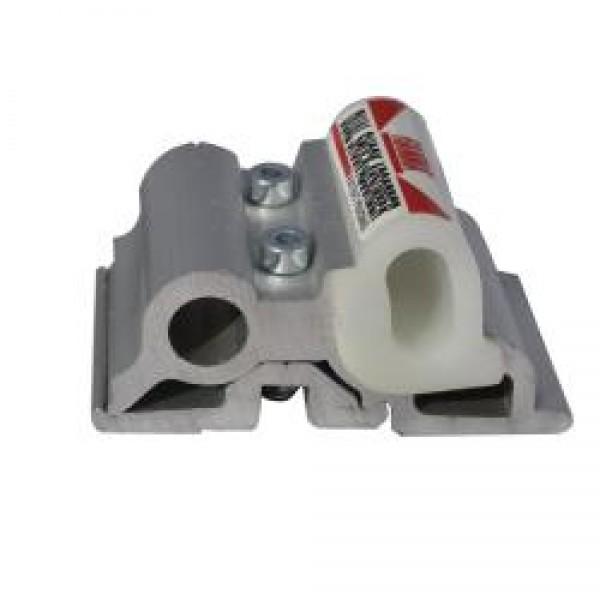 Ersatzteile Fiamma F50 Pro F55 Pro Innere Halterung