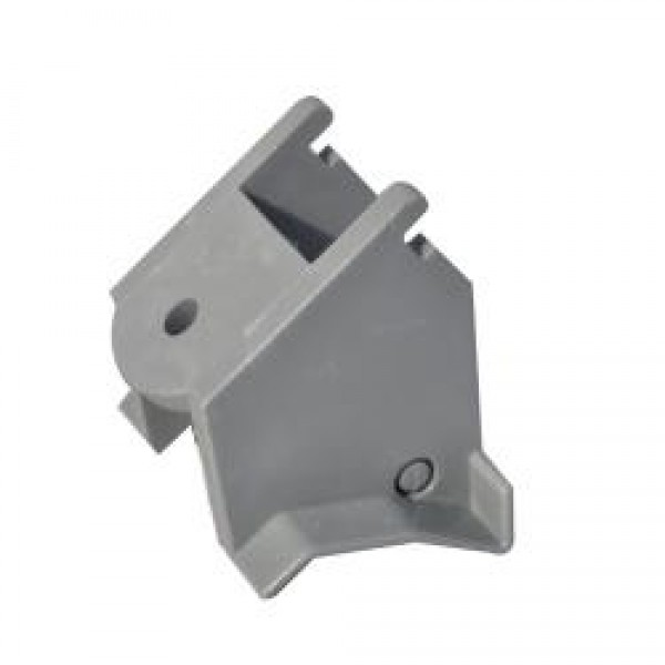 Ersatzteile Fiamma F50 Pro / F55 Pro - Gehäuse-Spannstangenhalter