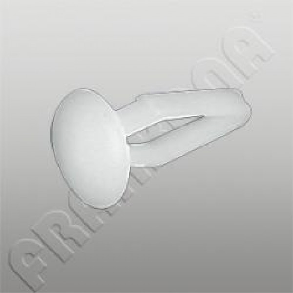 Fiamma Druckknopf für Endkappe Markise