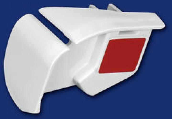 Ersatzteile F45i / F 45iL - Frontblendenverschluss F 45i L links