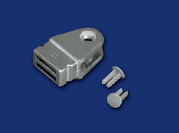 Ersatzteile F45i / F 45iL - Zugfeder links, für alle Markisen