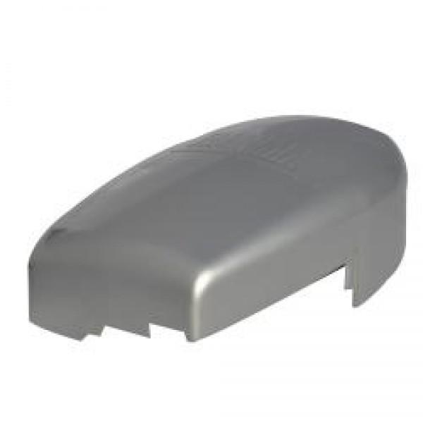 Fiamma Endkappe F45TiL links titanium