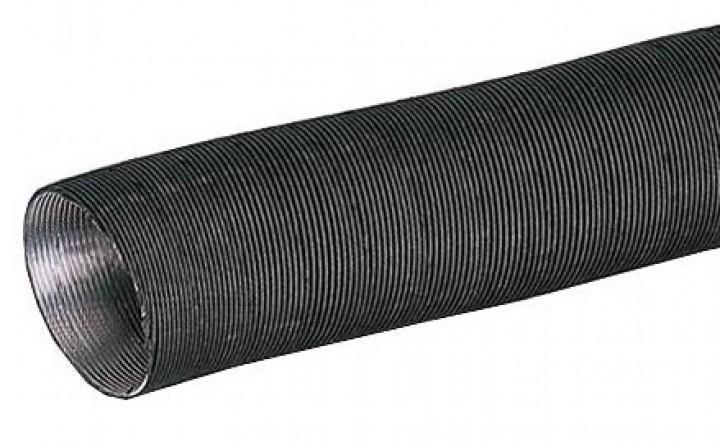 Überrohr ÜR 5 für Trumatic S 5004
