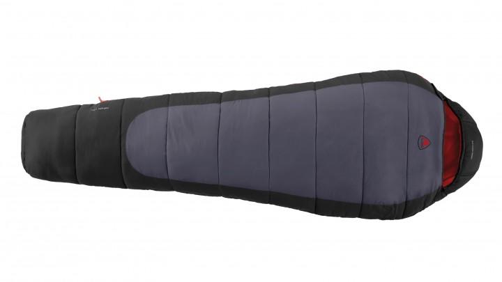 Robens Schlafsack Trailhead Modell 1000