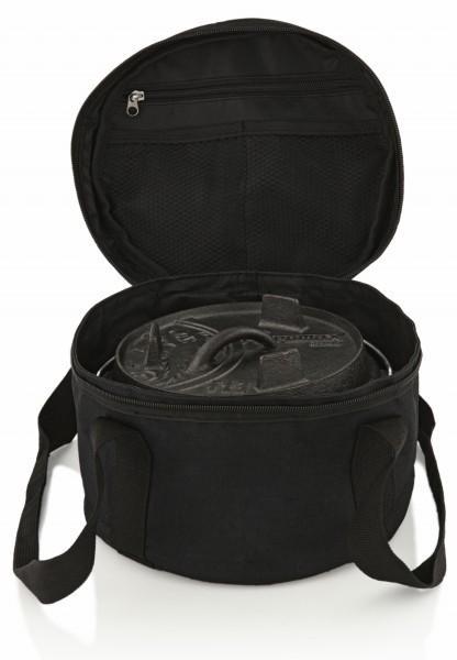 Petromax Tasche zum 'Feuertopf' zu Modell ft 3