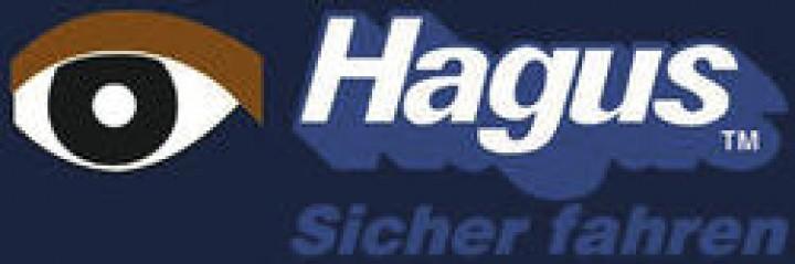 Spannband 26 cm für Hagus-Huckepack III
