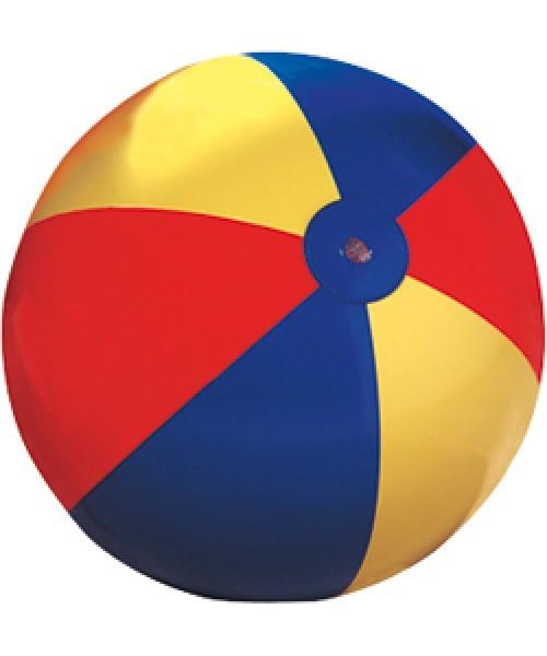 Strandball 29cm