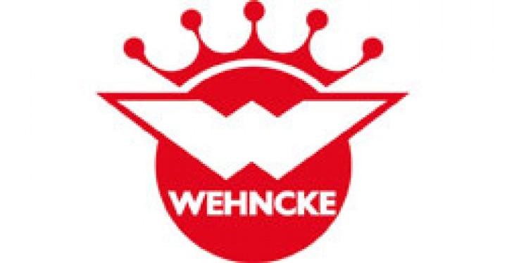 Wehncke Strandball 35cm