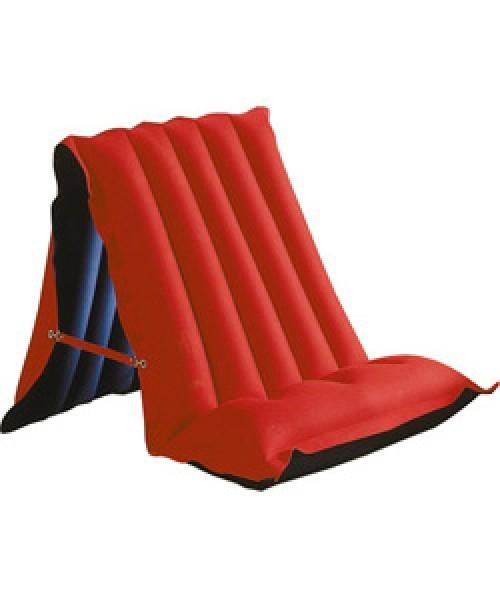 Sitz-Liegematratze Baumwolle