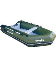 Sevylor Motorboot ST320W-HF
