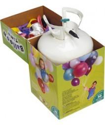 Balloon-Time - 50 Ballons
