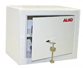 AL-KO Tresor Mobil Safe