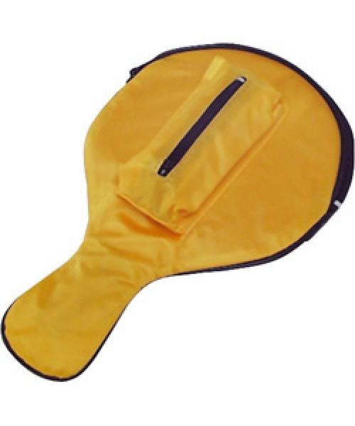 Tasche für Tischtennisschläger - Schlägertasche