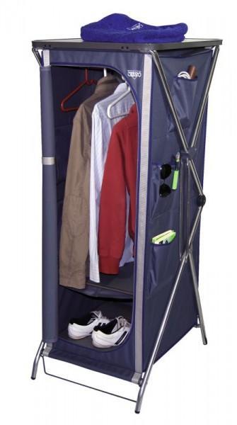 Campingschrank AL 101