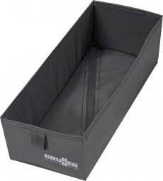 JumBox Sliding Case S