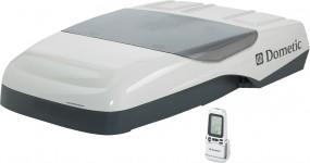 Klimaanlage Dometic FreshLight 2200