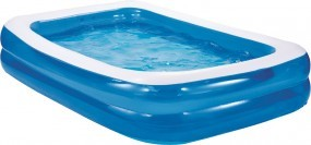 Quick-Up Pool-Set 450cm