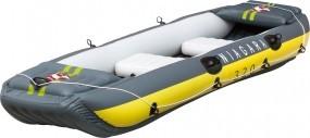 Wehncke Schlauchboot Niagara 320