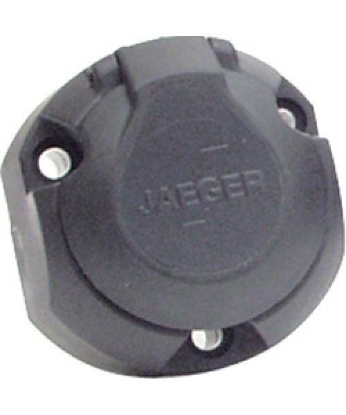 Linnepe Elektrokabelsatz - Elektrosatz 13-polig für Fiat Ducato ab Baujahr 07/2006 Kastenwagen