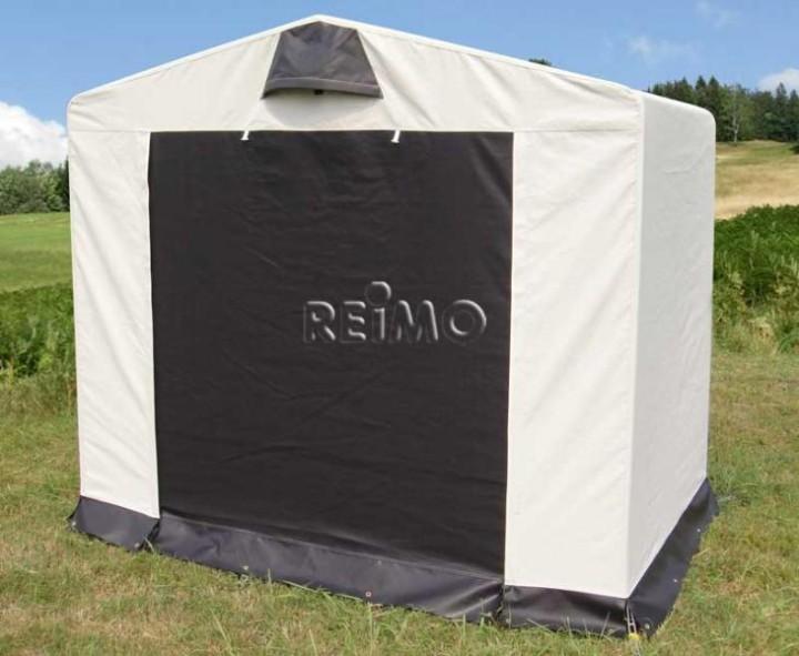 Reimo Gerätezelt Storage