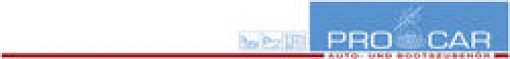 Procar Stecker 2-polig Universal 16A