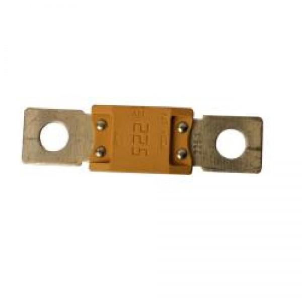 Hochlast-Sicherung 225A für Hochlast-Sicherungssatz