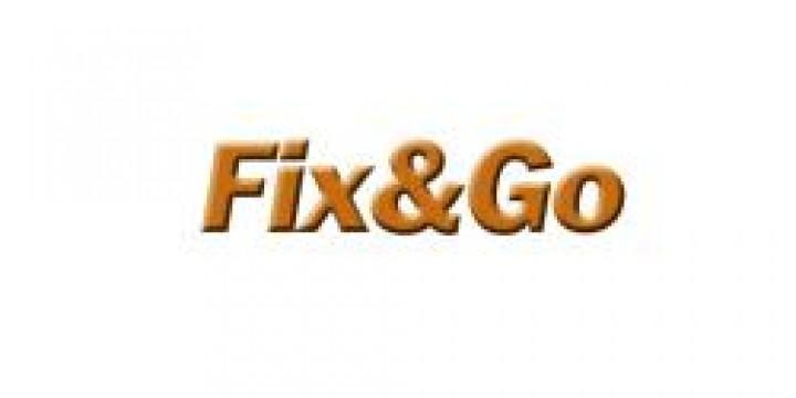 Peggy Peg Fix&Go Ankerplatte 2.0