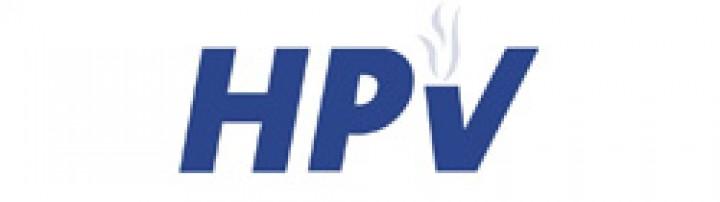 Kontaktgrillfläche für HPV Kocher