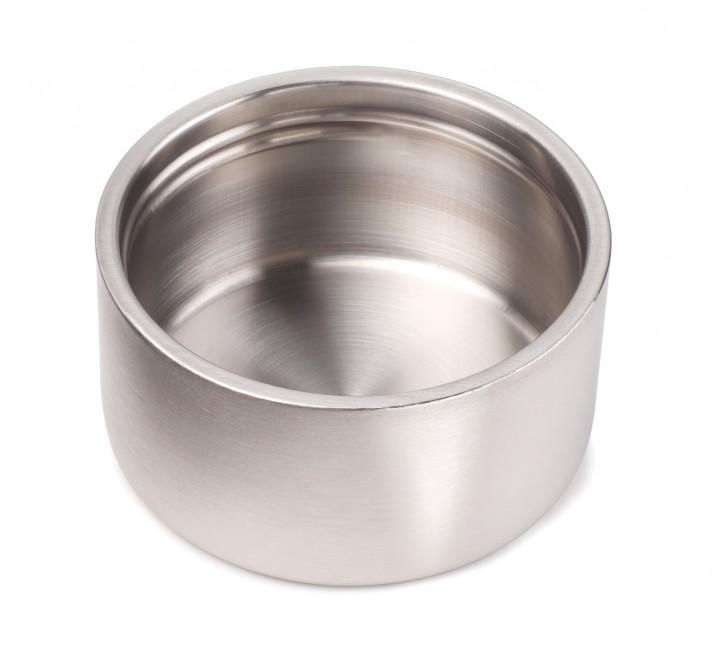 Esbit Foodbehälter FJ750 0,75 L dunkelblau/grau